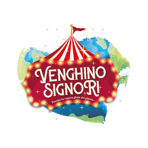 Venghino Signori - COORDACIREALE Sussidi -